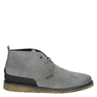 PME Legend Chukka DS - Veterboots