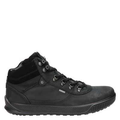Ecco Byway Tred - Veterboots