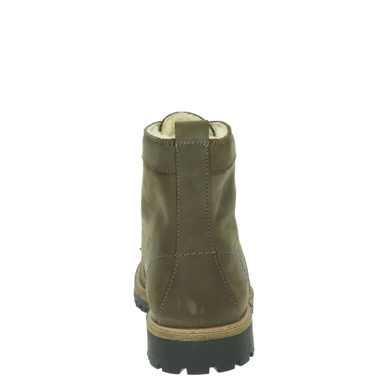 PME Legend Boot SL - Veterboots - Taupe