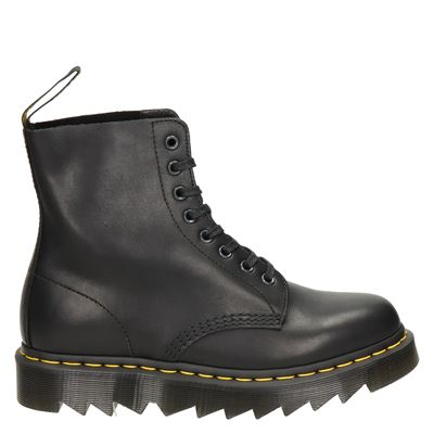Dr. Martens Pascal Ziggy - Veterboots