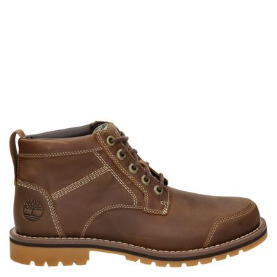 Timberland Larchmont - Veterboots