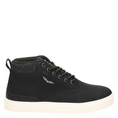 PME Legend Lexin-T - Hoge sneakers