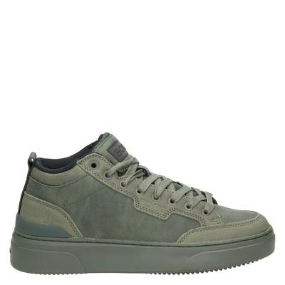 Bjorn Borg - Hoge sneakers