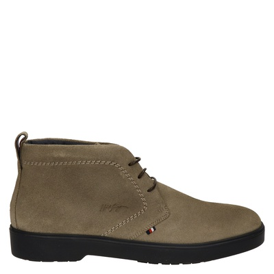 Tommy Hilfiger Sport Classic lace - Veterboots