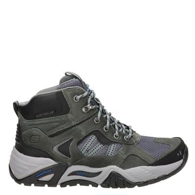 Skechers Arch Fit Recon - Hoge sneakers