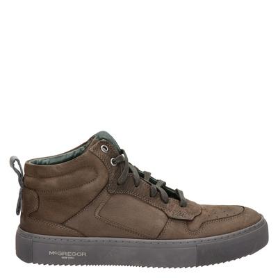 Mc Gregor Exist - Hoge sneakers