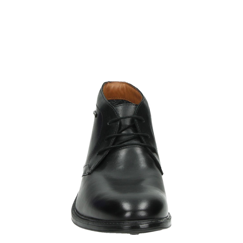 Chaussures Habillées Haute Clarks Hommes GvFJ46SdGN