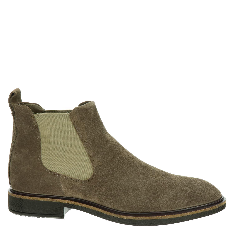 Ecco chelsea boots Heren Schoenen | KLEDING.nl | Vergelijk