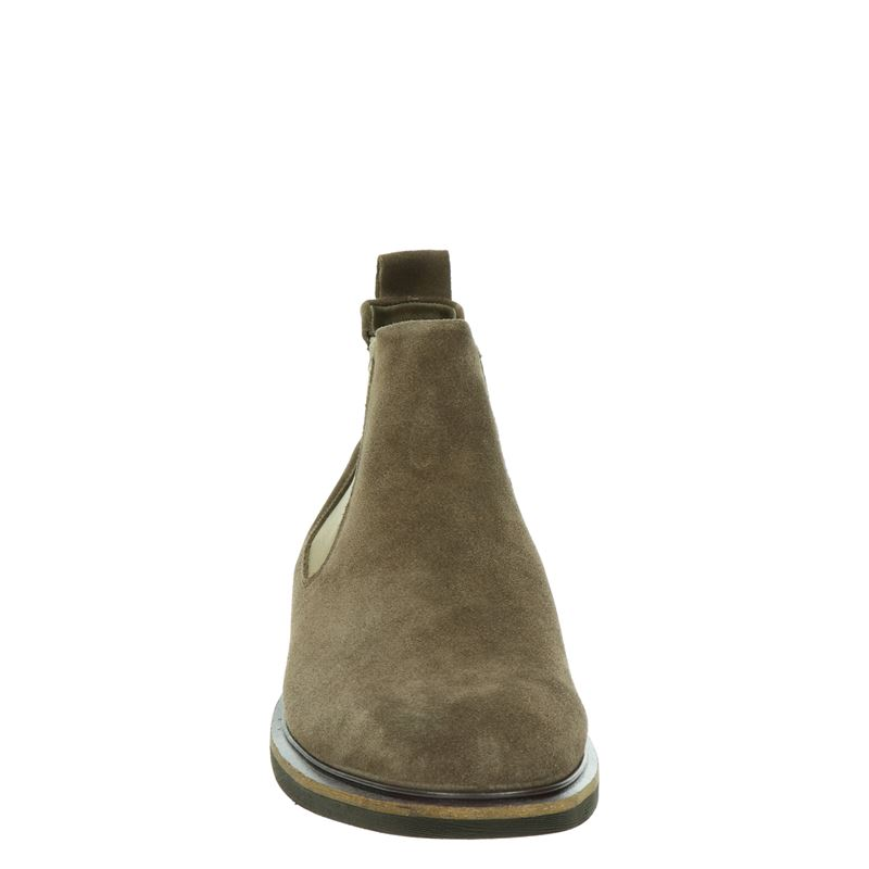 Ecco VitrusII - Chelseaboots - Taupe