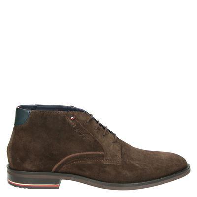 h boots gekleed/ 0-2