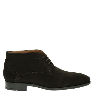 Greve - Lage nette schoenen