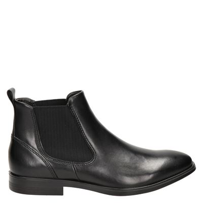 Ecco Melbourne - Chelseaboots