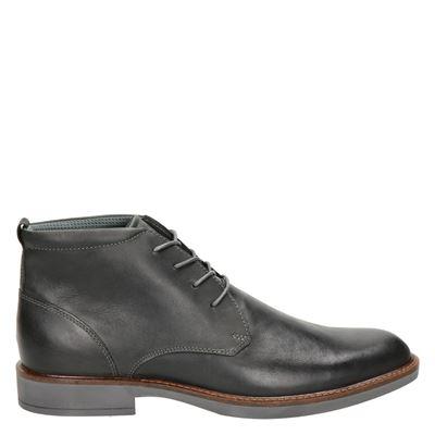 Ecco Biarritz - Hoge nette schoenen