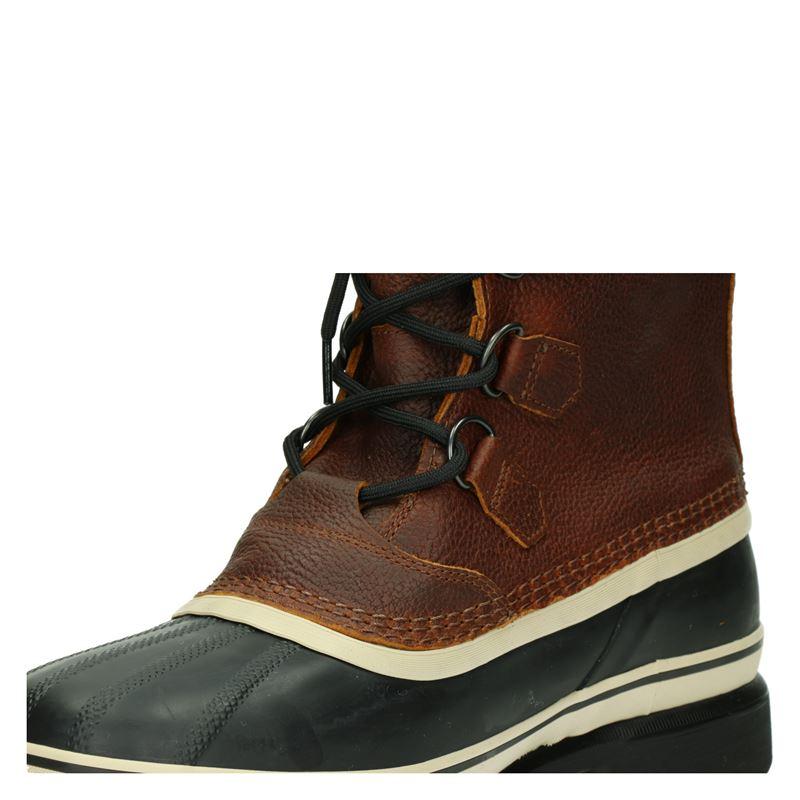 Snow boots heren online dating 2