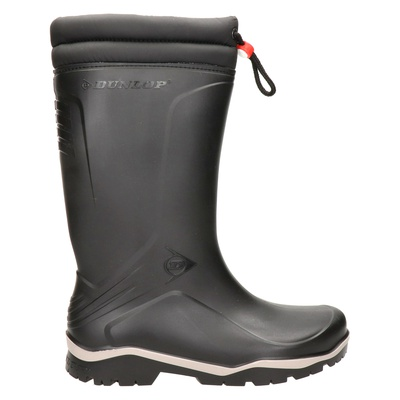 Dunlop Blizzard - Regenlaarzen