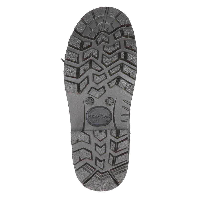 Olang - Snowboots - Grijs