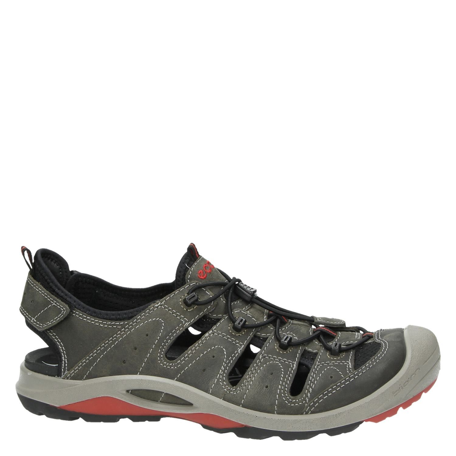Ecco Shoes Usa Online