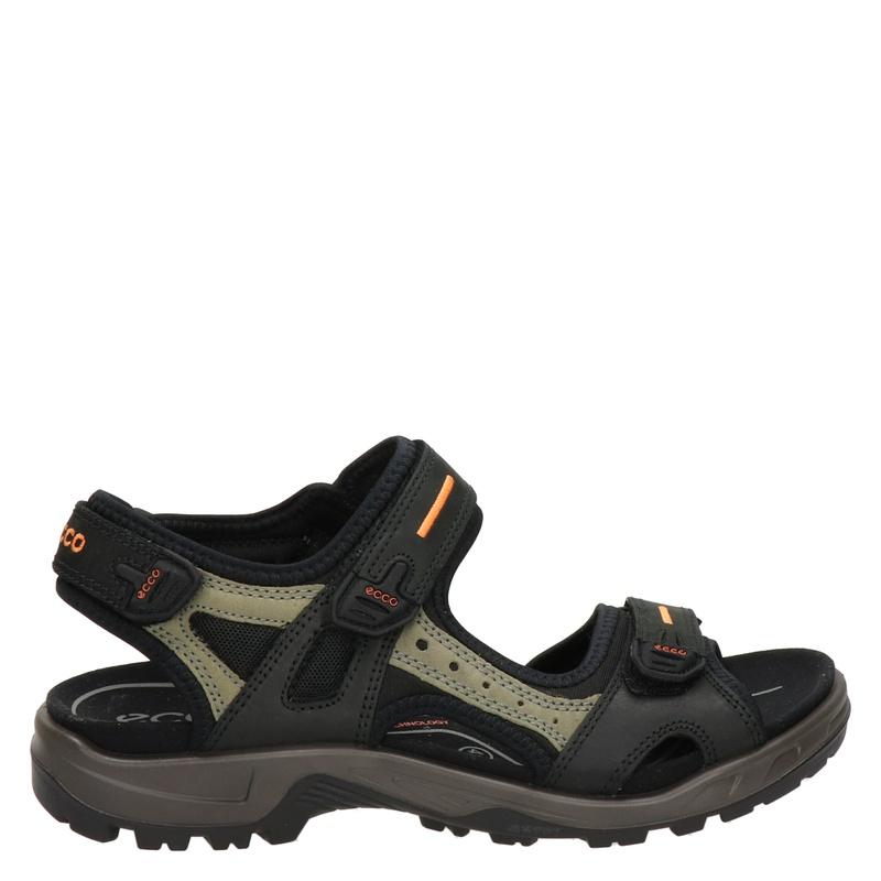ecco heren sandalen