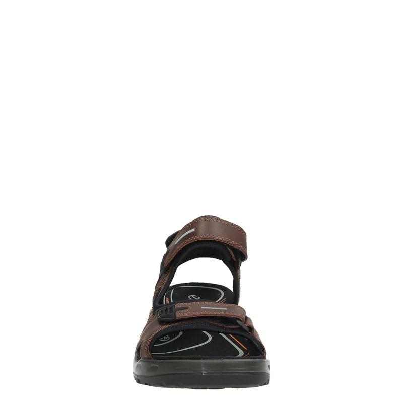 Ecco Offroad - Sandalen - Bruin