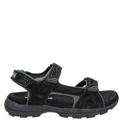 Skechers - Sandalen