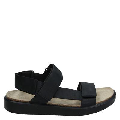 h sandalen sportief