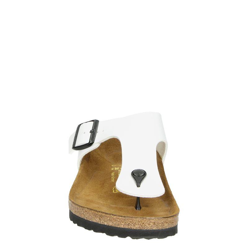 Birkenstock Ramses - Slippers - Multi