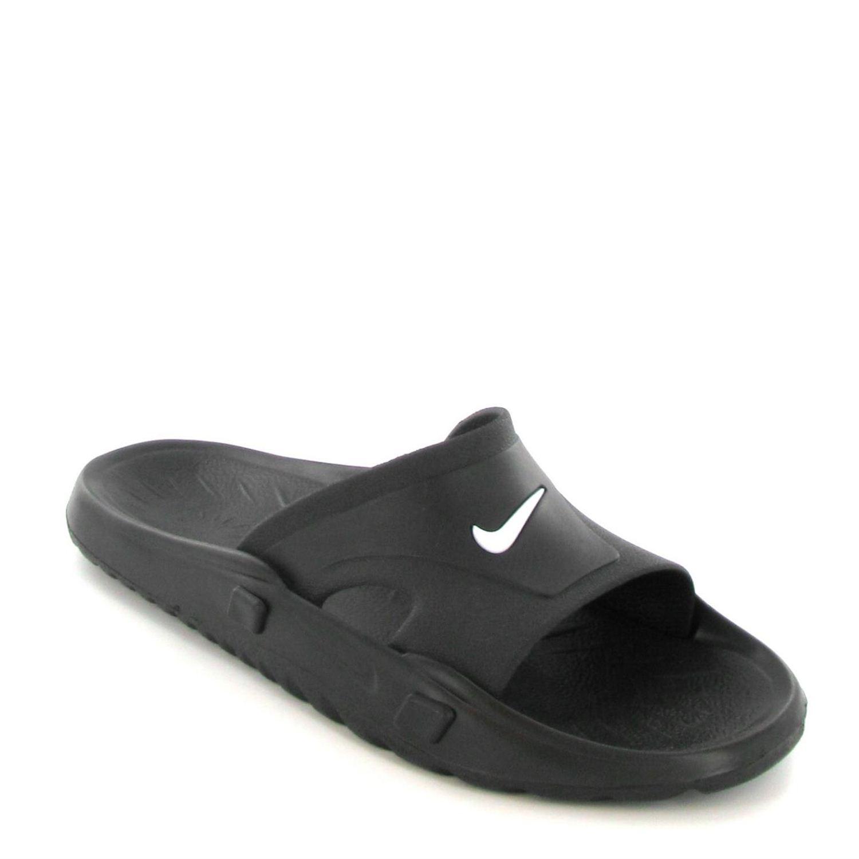 Nike heren slippers