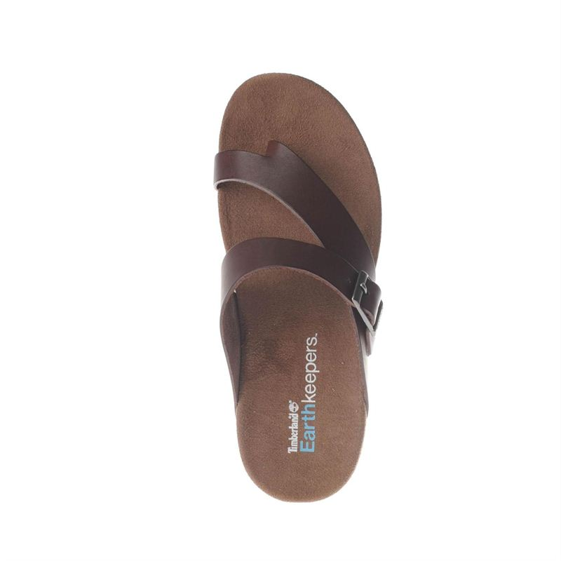 Timberland Heren Slippers
