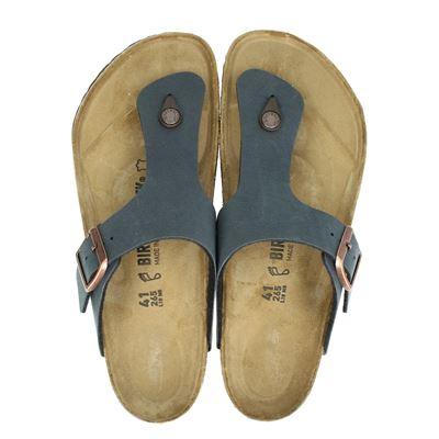 Birkenstock Ramses - Slippers