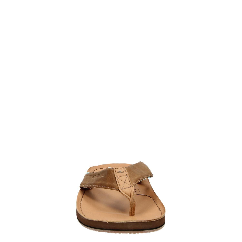 O'NEILL heren slippers