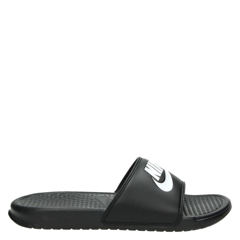 Nike slippers kopen? Nelson.nl