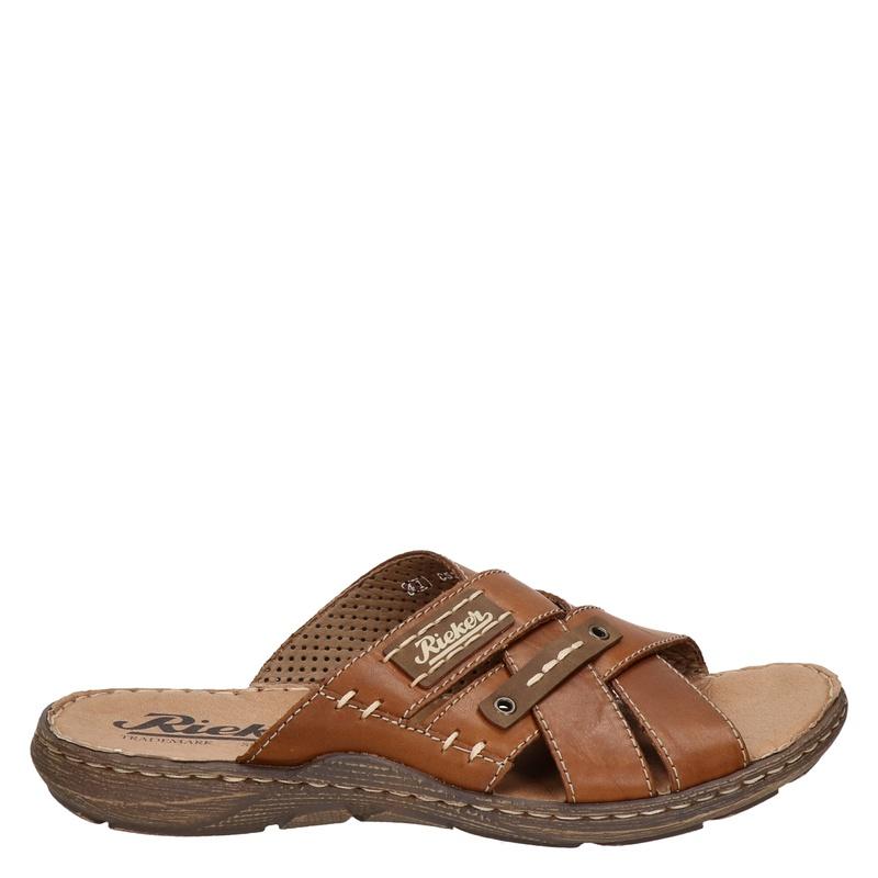 Rieker schoenen kopen? Nelson.nl