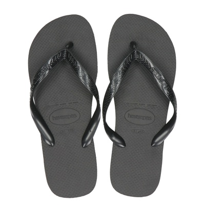 Havaianas Top men - Slippers