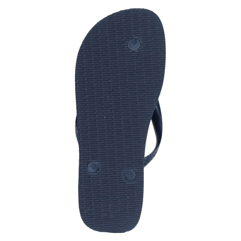 Havaianas Top men - Slippers - Blauw