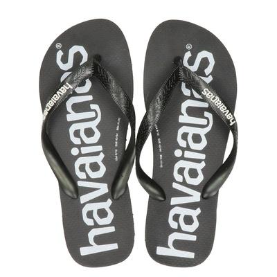 Havaianas Top Logomania - Slippers