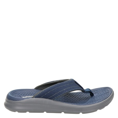 Skechers Relaxed Fit - Slippers