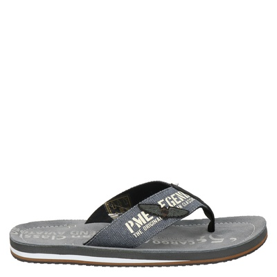 PME Legend Hinger - Slippers