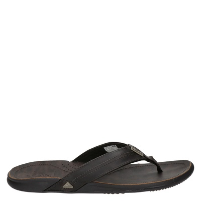 Reef J-Bay III - Slippers
