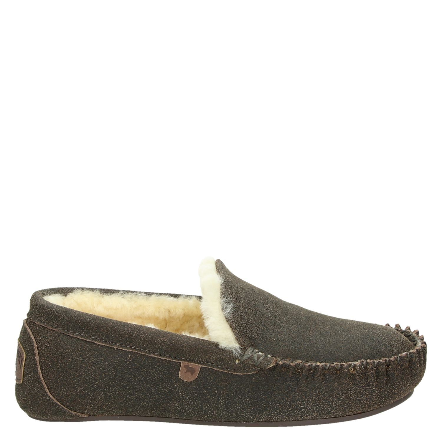 36 Chaussons Brown Par Ara hycG33W