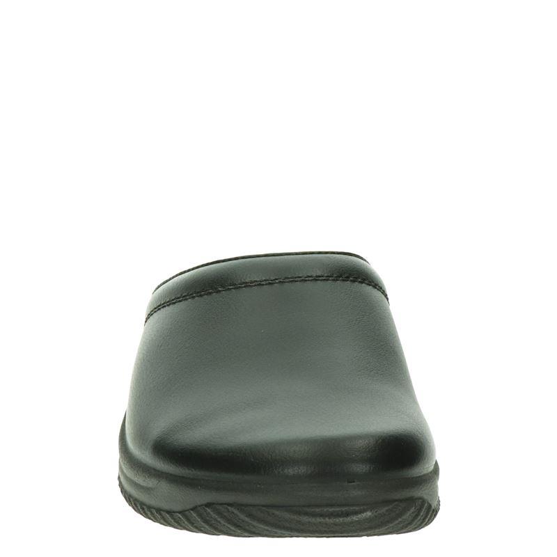 Rohde - Pantoffels - Zwart