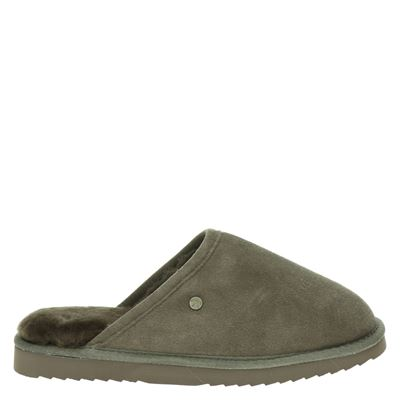 Warmbat Australia - Pantoffels
