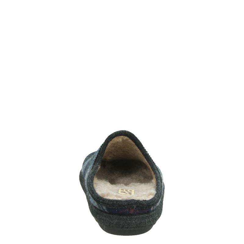 CM Comfort - Pantoffels - Grijs