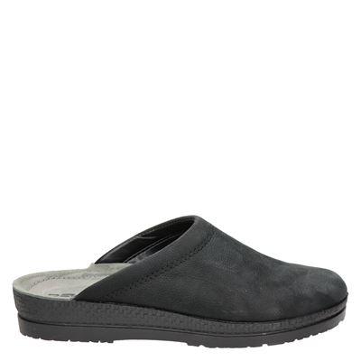 Rohde - Pantoffels