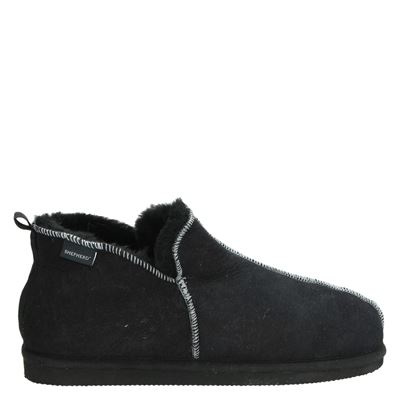 h pantoffels los