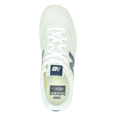New Balance dames lage sneakers Multi