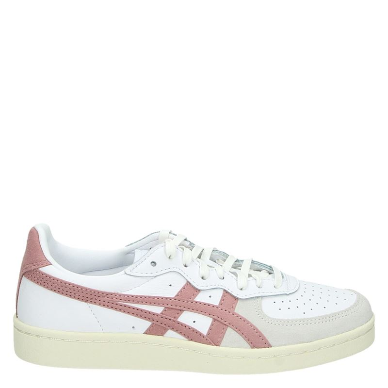 f7928c3bcfd Asics Gsm dames lage sneakers multi