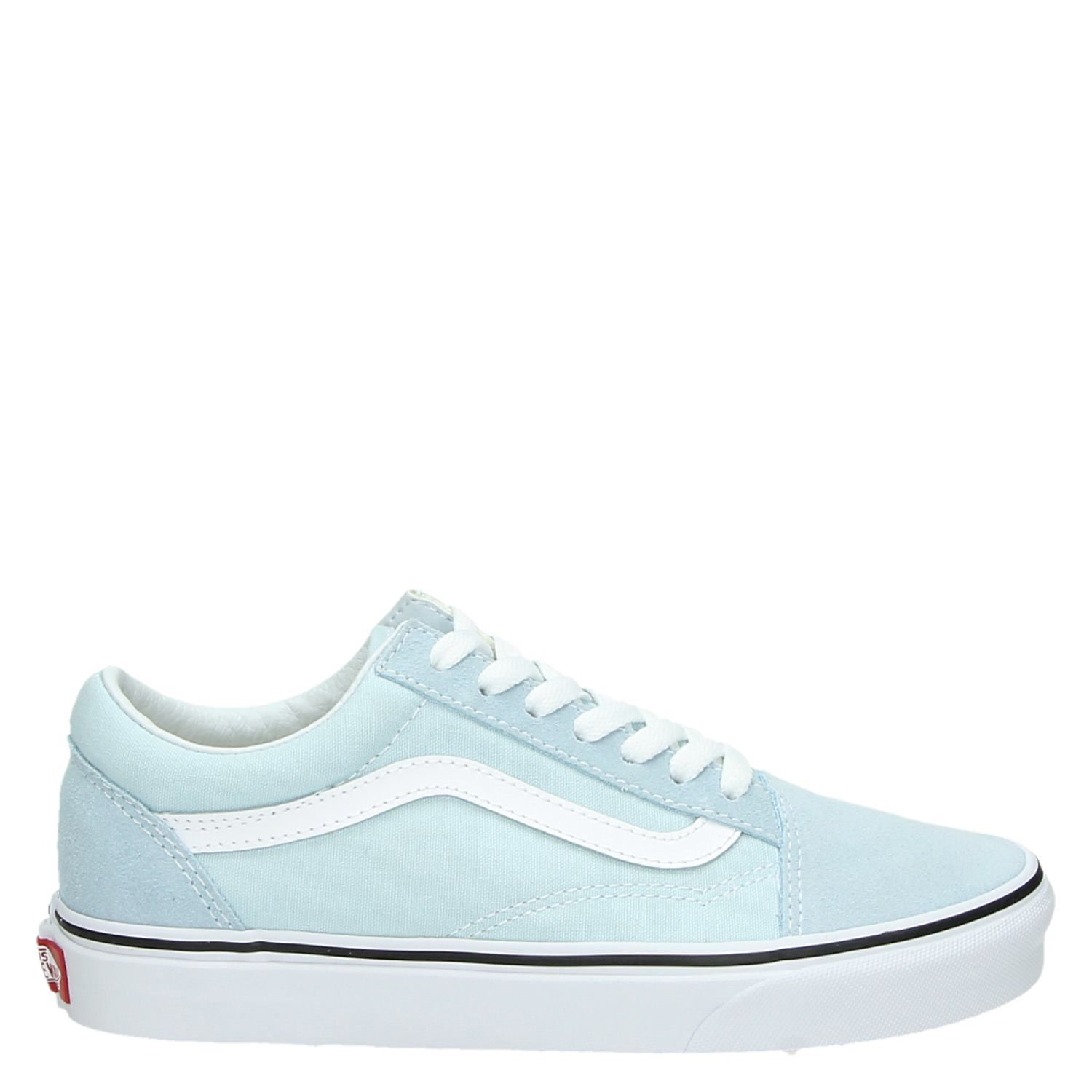 vans old skool dames sale