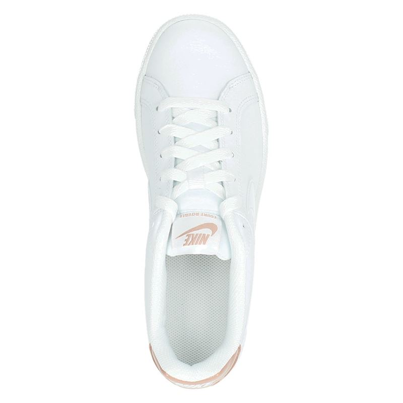 Nike Court Royale - Lage sneakers - Multi
