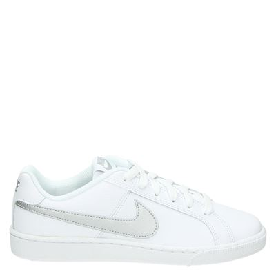 Nike Court Royale - Lage sneakers