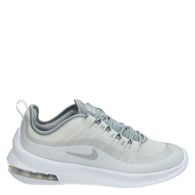 Nike Axis Air - Lage sneakers